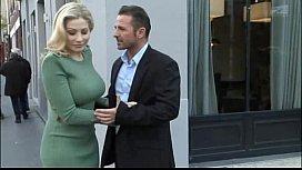 Vittoria Risi Secret Relation 2013 Scene 2
