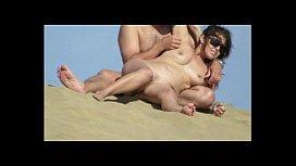 Sa y Sun Sensations Beach Voy Exclusives