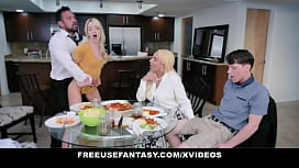 Lamoni homemade porn videos