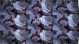 2014 Porn Music Video MASHUP - Gangbangs, Creampies, Dancing, DP, Bukkake