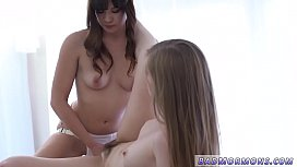 Teen masturbate hd squirt I enjoy going to the temple, and the thing