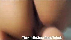 Porno gay histoires porno histoire