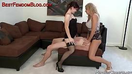 Watch porn online mature busty women