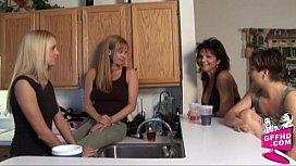 Lesbian encouters 0718