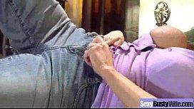 darla crane Housewife With Big Tits Enjoy Hardcore Sex mov