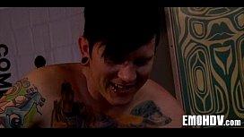 Hot emo slut 226