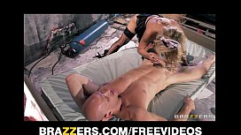 Busty blonde nurse fucks ridda cherie deville bb041013 7min 720p 2600 freevideos