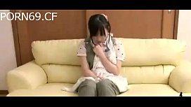 Asian Girl Watching Porn - Full Video Httpouoioz7eM2p