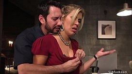 Nether Stowey homemade porn videos