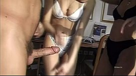 Young asses for anal sex with Rocco