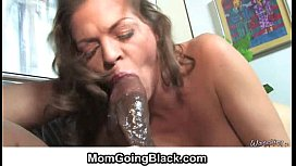 MomGoingBlack.com - MILF fucked by black 17