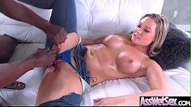 Horny Superb Girl Addison Lee With Big Butt Take It Deep In Her Ass vid