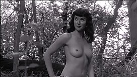 gretchen mol the notorious bettie page 03