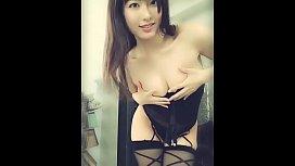 Kana Yume Sexy