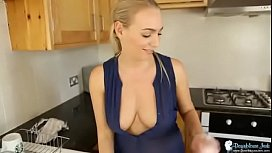 DOWNBLOUSENOW.COM - Hot Downblouse 2 xxx video