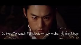 Sex Korea Drama ( Video Full https://goo.gl/ZhxWDC )