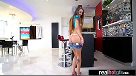 Lovely Gi iend avery adair Like To Bang In Front Of Camera vid