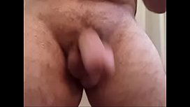 dick erection tap on shaft xxx video