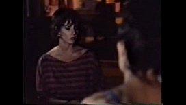 Beautiful Mature Honey Wilder Classic Porn Scene