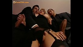 O yle sex clube fucking at the swingerclub