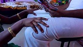 Rajavoda Adhisaya Konangal New Tamil Masala Short Film