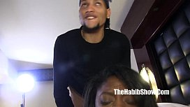 phat juicy chocolate ambitious booty nut fucked bbc