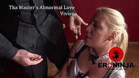 Tha Masters Abnormal Love Vivien Blond En 094 Sample