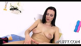 Free solo porn tube xxx video
