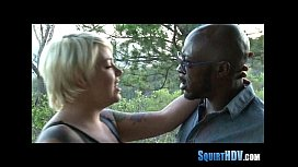 Squirters 344