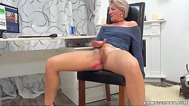 Step Mom Slutting While Husband At Work