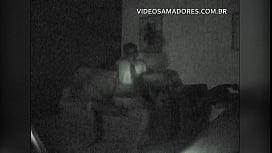 Douglas homemade porn videos