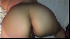 Big Ass Latina Fucking Doggy Style