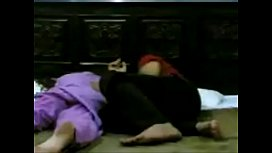 andhara college girl Homemade leaked mms