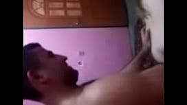 CFNM porno filmer