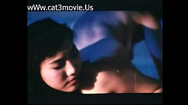 Dream Lovers 1994 xnxx image