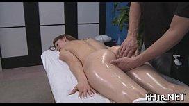 Porno vieux japonais lesbiennes