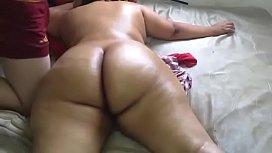 Best Sex video (selectforsex96@gmail.com). ( Hyderabad )