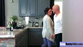 Ashton Blake Lovely Horny Housewife With Bigtits Like Hardcore Sex clip
