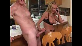 Porn video mature retro anal