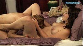 PORNWW.NET Lesbian.Deception CD2 02