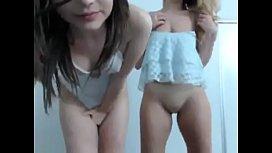 webcam 243