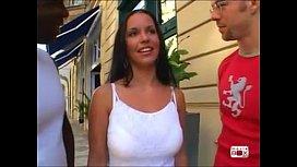 Laura Lion, Erik Everhard, Joachim Kessef