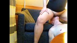 Riverhead homemade porn videos