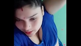 HOT PUJA  91 8515931951..TOTAL OPEN LIVE VIDEO CALL SERVICES OR HOT PHONE CALL SERVICES LOW PRICES.....HOT PUJA  91 8515931951..TOTAL OPEN LIVE VIDEO CALL SERVICES OR HOT PHONE CALL SERVICES LOW PRICES.....