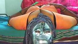 Tamil aunty telugu aunty kannada aunty malayalam aunty Kerala aunty hindi bhabhi horny desi north indian south indian  vanitha wearing saree school teacher showing big boobs and shaved pussy press hard boobs rubbing