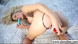 Masturbation Sex Act With Sex Stuffs As Toys In Wet Pussy Girl sienna day video