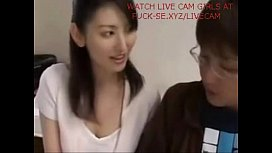 Korean Teacher Fucked By Student - Camturbateme