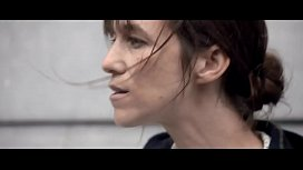 Charlotte Gainsbourg & Stacy Martin - Nymphomaniac (2013)