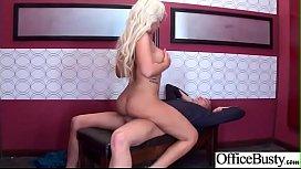 Bridgette B Office Busty Slut Girl In Hard e Sex Tape movie
