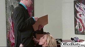 devon Office Girl With Big Boobs Enjoy Intercorse mov
